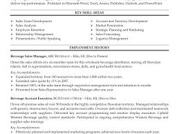 resume wording for s representative s representative resume example happytom co s representative resume example happytom co