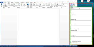 word equation editor