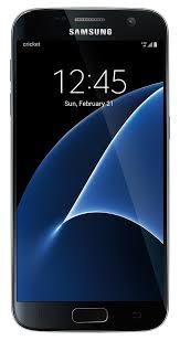 samsung galaxy smartphones. samsung galaxy s7 front smartphones s
