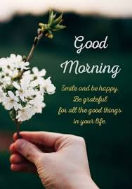 Good Morning Fiance Quotes Best of 24 Beautiful Good Morning Images With Quotes For Friends Lover Family