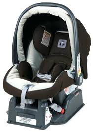 car seats peg perego car seat primo viaggio sip 30 infant java instructions