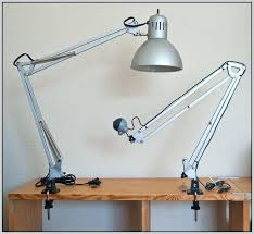 desk lamp clamp architect desk lamp ikea articulating desk lamp clamp swing arm desk lamp clamp base