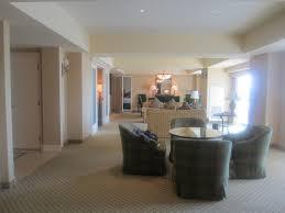 San Diego 2 Bedroom Suites Hyatt Hotel Experiences Manchester Grand Hyatt San Diego Ca