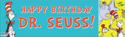 happy birthday customized banners personalized banners