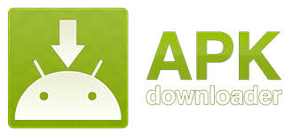 Image result for Google Play Store APK