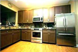 replace cabinet doors only types remarkable replacing cabinet