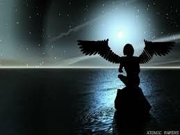 Resultado de imagem para imagem de anjos