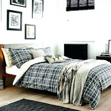 masculine duvet cover masculine comforter sets amazing duvet covers queen unique comforter sets duvet covers for