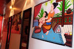 thai massage christianshavn sophia august