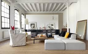 studio apt furniture ideas. Wonderful Apt Tiny Studio Apartment Ideas U2014 The New Way Home Decor  Studio Apartment  Ideas In Minimalist Concept And Apt Furniture A