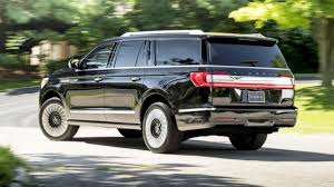 2018 lincoln suv price. plain suv 2018 lincoln navigator black label l photo 15  to lincoln suv price e