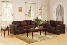 Furniture Factory Direct Bellevue Mid Century Modern Furniture
