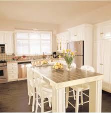 almond color paintPaint Color Test  Home Hinges  Home Improvement Online Magazine