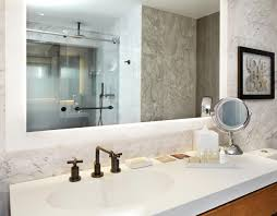 Bathroom Mirrors With Lights Attached – Home & Interior Design