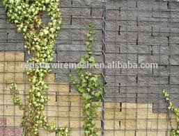 Small Picture Hesco Bastion Gabion Wall Gabion Retaining Wall Designfor Direct