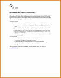 Cover Letter For Engineering Resume Gallery of Component Engineer Cover Letter 50
