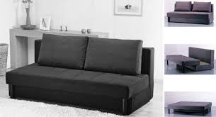 sofa bed design. Modern Good Sofa Bed With Looking Carrara Cheap Beds Home Design