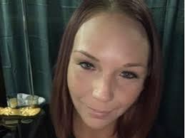 Shannon Johnson Massage Therapist in Oklahoma City, OK