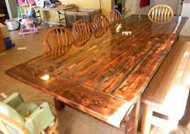10 Dining Room Table Beautiful 10 Foot Dining Room Table 98 For Outdoor Dining Table