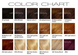 Caramel Brown Hair Color Chart Caramel Brown Hair Color Chart Best Picture Of Chart