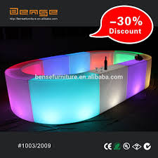 counter lighting http. Light Up Outdoor Bar Counter, Counter Suppliers And Manufacturers At Alibaba.com Lighting Http A