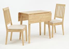 Ikea Small Kitchen Tables Drop Leaf Kitchen Table Ikea Of Drop Leaf Kitchen Table For The