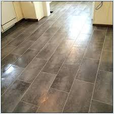 vinyl tiles over ceramic tiles crumbly vinyl tiles vinyl flooring vs ceramic tile bathroom installing vinyl