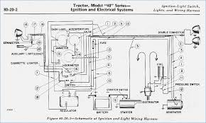 old fashioned schumacher se 4020 wiring diagram frieze schematic Powerwise Battery Charger Wiring Diagram at Lester Battery Charger Wiring Diagram