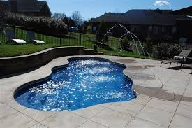 pool paint colorsFiberglass Swimming Pool Paint Color Finish Sapphire Blue 6  Calm
