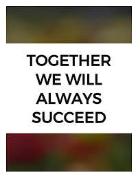 Unity Quotes Best 48 Unity Quotes 48 QuotePrism