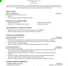 Lpn Resume Template Simple Lpn Resume Objectives Example Of Resume Resume Objective Examples