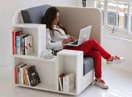 creative images furniture. Kai Table Creative Images Furniture P