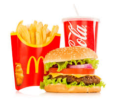 Image result for images of mcdonalds