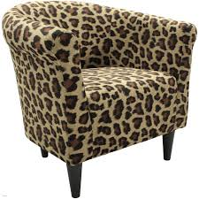 leopard accent chair or snow leopard accent chair with leopard accent chair plus coaster leopard print accent chair together with grey leopard accent