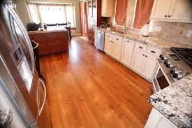 hardwood floors kitchen. Kitchen Hardwood Floor 2 Floors