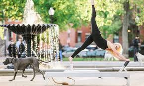 meet julie erickson of endurance pilates and yoga in south end boston voyager magazine boston city guide