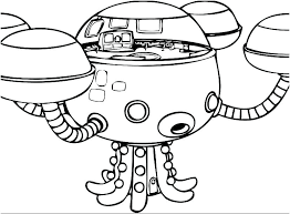 Cartoon Characters Coloring Pages Cartoon Network Coloring Pages