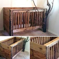 rustic crib furniture. rustic baby crib furniture i