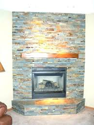 stacked stone tile fireplace stone veneer over brick fireplace stone tile for fireplace charming stacked stone tile fireplace stacked stone stacked stone