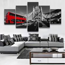 Modern Pictures <b>London</b> reviews – Online shopping and reviews for ...