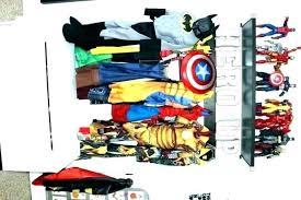 medium size of marvel superhero bedroom accessories decor lego avengers room large size of wall decorating