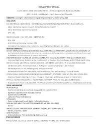 essay about sports management osu