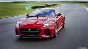 2018 jaguar svr.  jaguar 2018 jaguar ftype svr coupe  front 18 of 72 intended jaguar svr