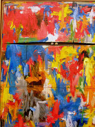 jasper johns paintings jasper johns painting with two 1960 museum of