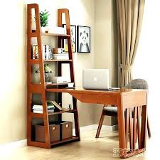 dorm shelves desk with shelves on top corner desk bookcase bookcase corner desk with shelf corner