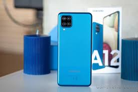Samsung Galaxy M22, Galaxy A12s receive ...