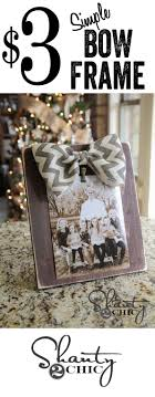 Best 25+ Homemade picture frames ideas on Pinterest | Picture frame crafts,  Diy projects picture frames and DIY candle lantern wedding