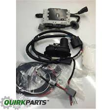 2015 2016 ford transit trailer hitch wiring harness 4 7 pin kit image is loading 2015 2016 ford transit trailer hitch wiring harness