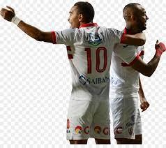 We always upload highr definition png pictures. Soccer Cartoon Png Download 1443 1251 Free Transparent Zamalek Sc Png Download Cleanpng Kisspng