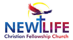 About Us - New Life Christian Fellowship Church